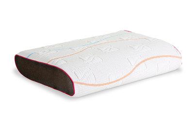 Mline Pillow you Fuchsia