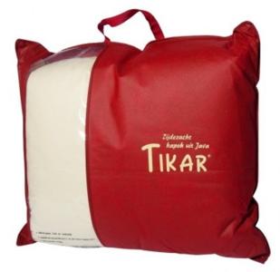 Tikar Kapok hoofdkussen